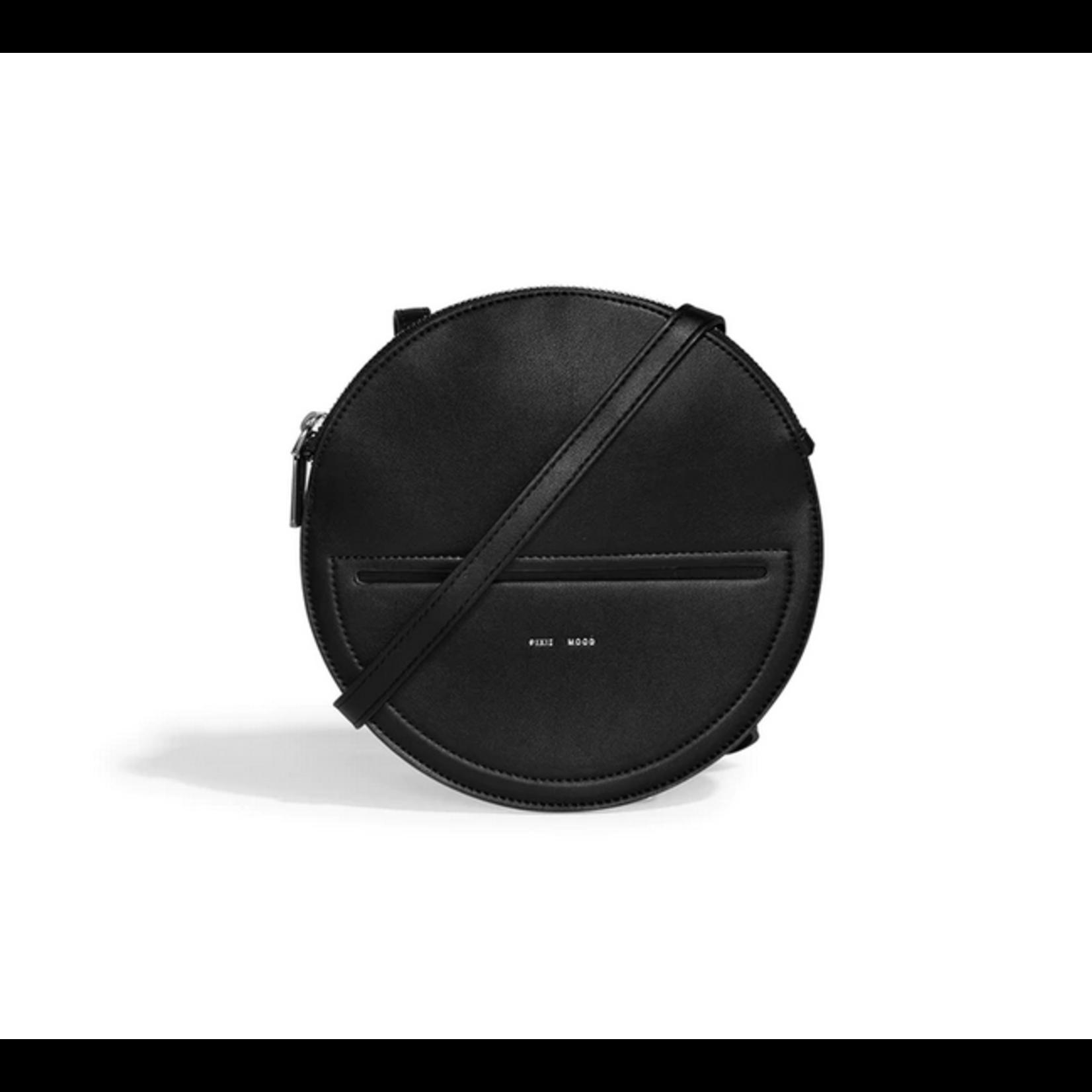PIXIE MOOD INC. PHOEBE CIRCLE BAG