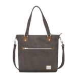 TRAVELON AT HERITAGE TOTE
