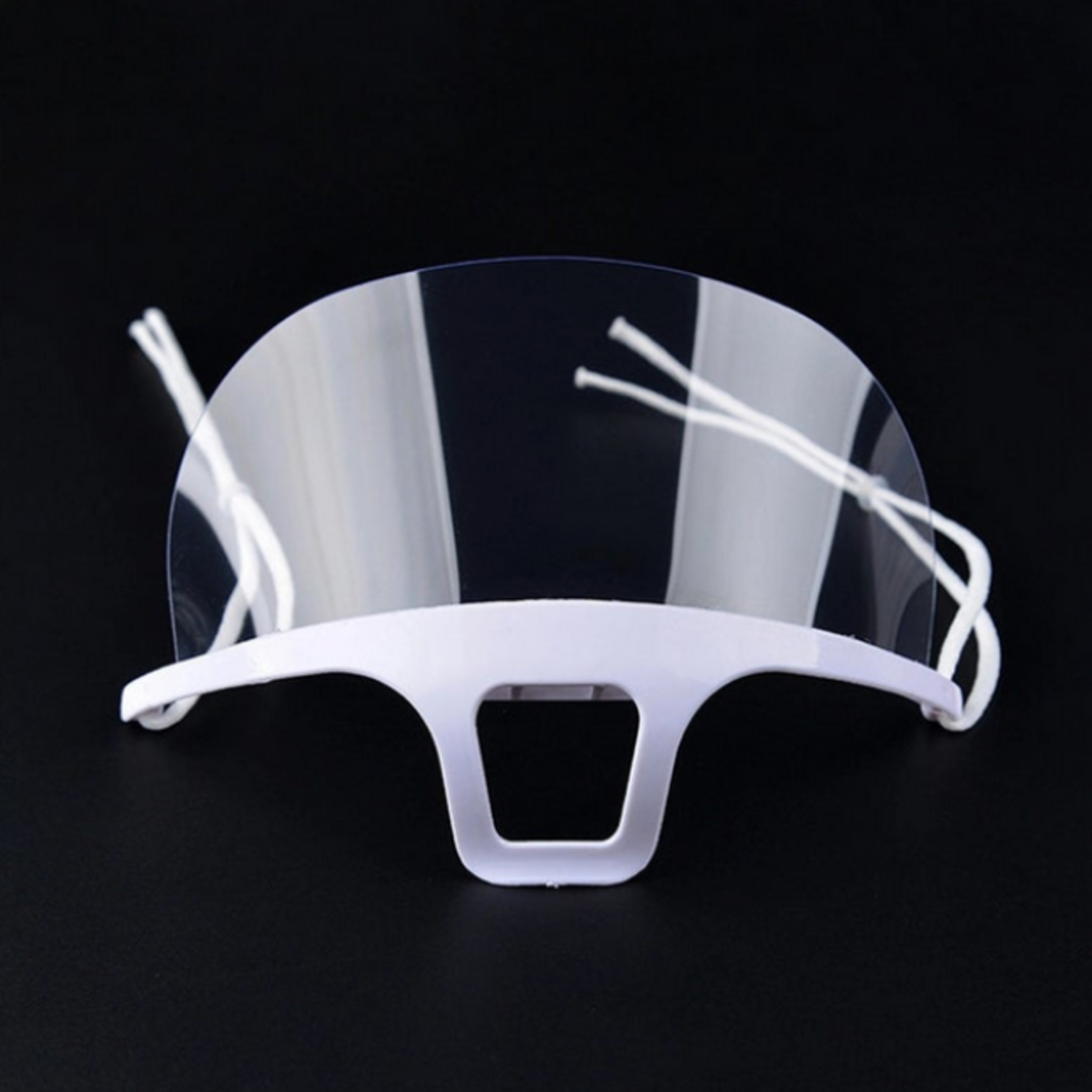 BNA BNA FACE SHIELD