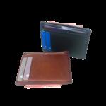 RFID MAGNETIC MONEY CLIP