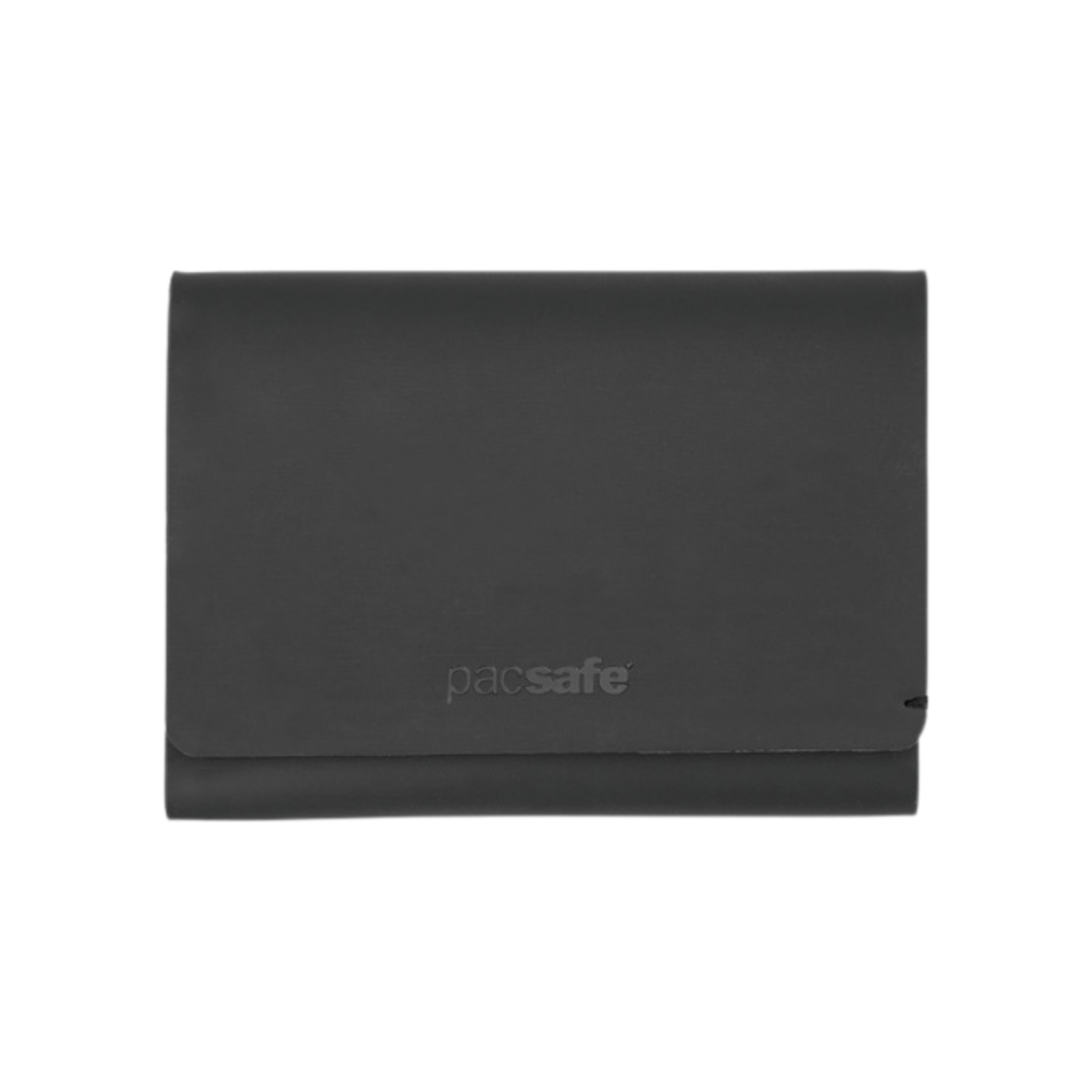PACSAFE RFIDsafe TEC TRIFOLD