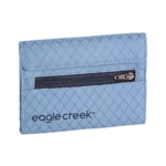 EAGLE CREEK INTERNATIONAL TRI-FOLD WALLET AB