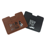 CARD WALLETS FOR DAD
