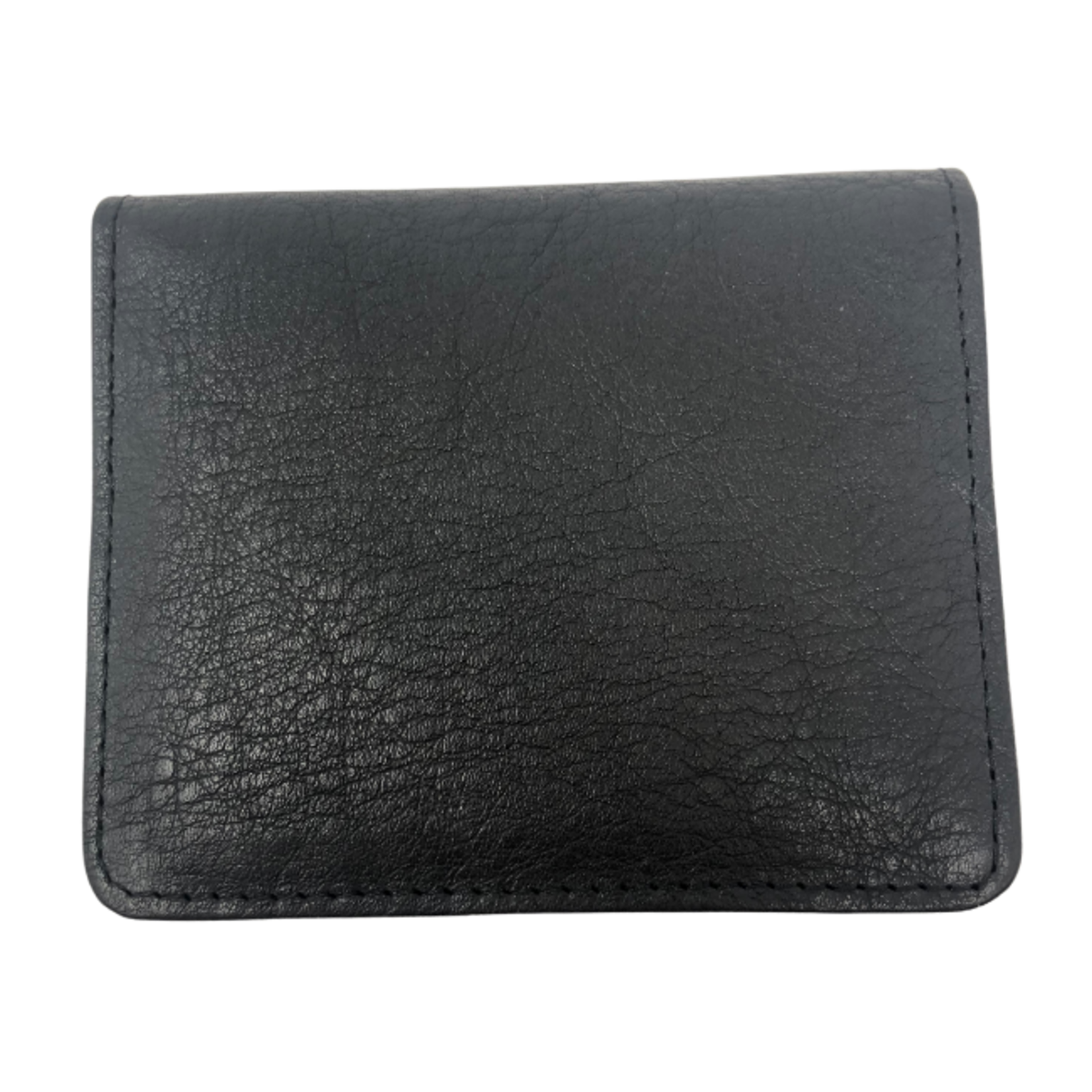 DEREK ALEXANDER SMALL LEATHER CARD CASE