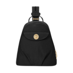 BAGGALLINI DALLAS BACKPACK