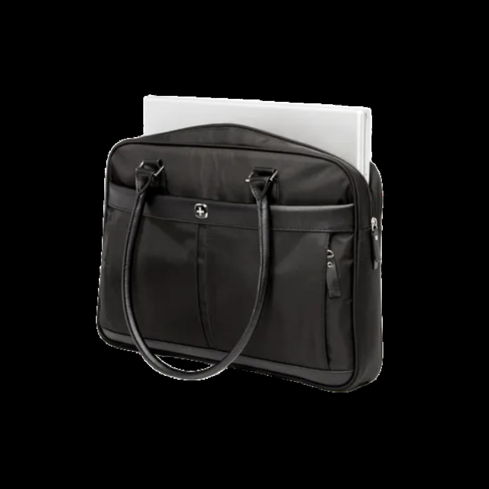 SWISS GEAR 15.6 LAPTOP BAG