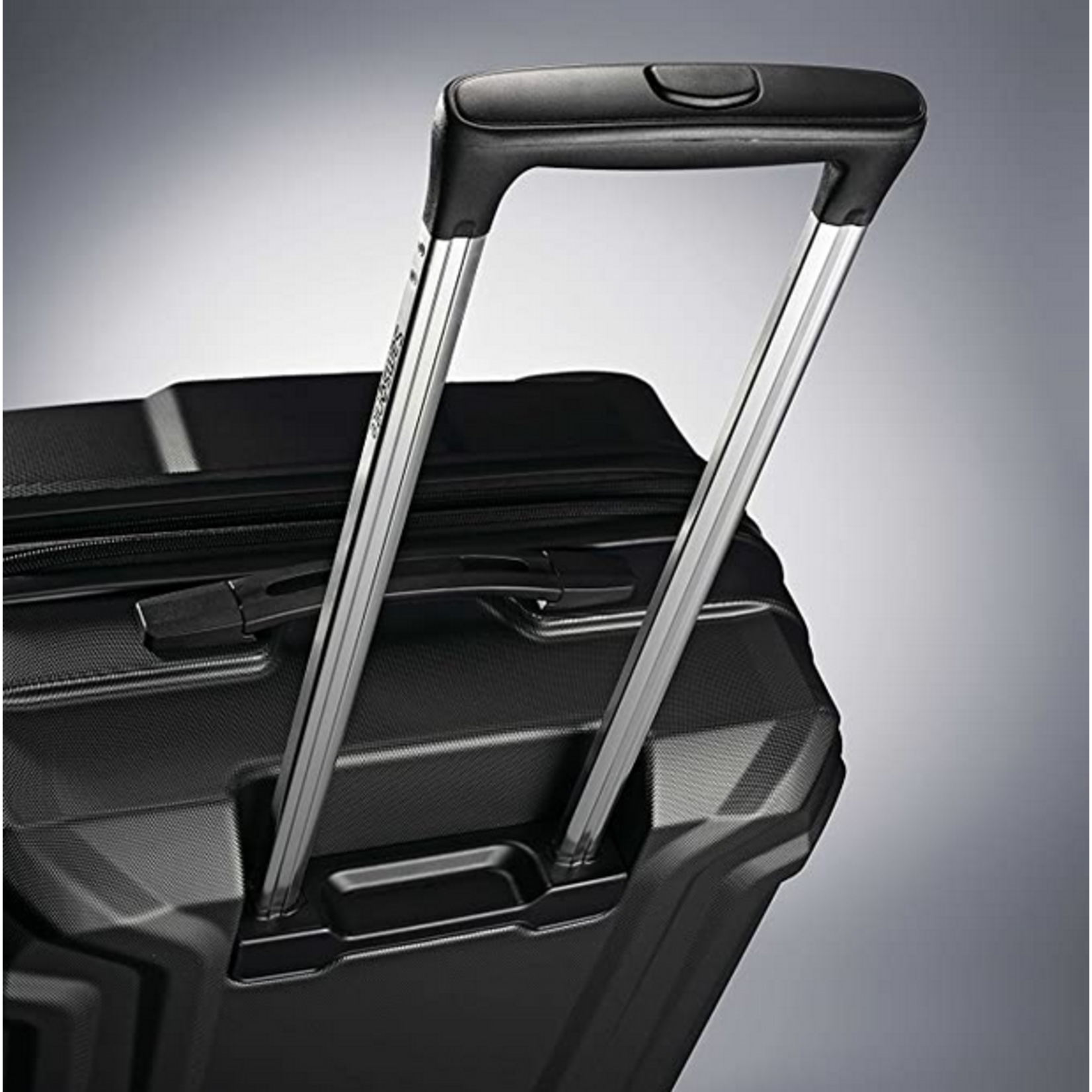 SAMSONITE CANADA OPTO PC SPINNER CARRY-ON