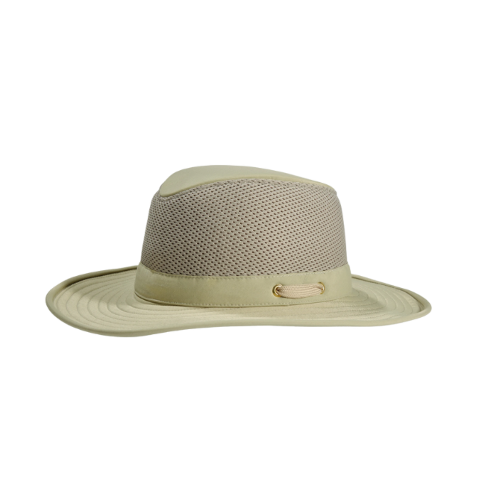 TILLEY ENDURABLES LTM8 NYL/MESH HAT