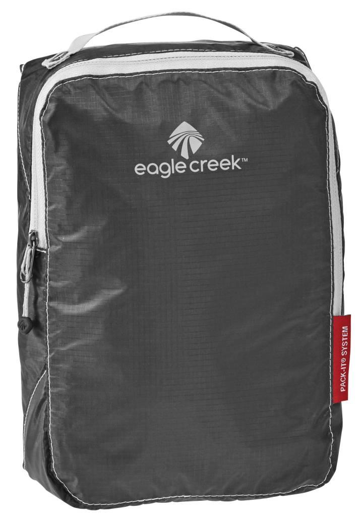 EAGLE CREEK PACK-IT SPECTER HALF CUBE