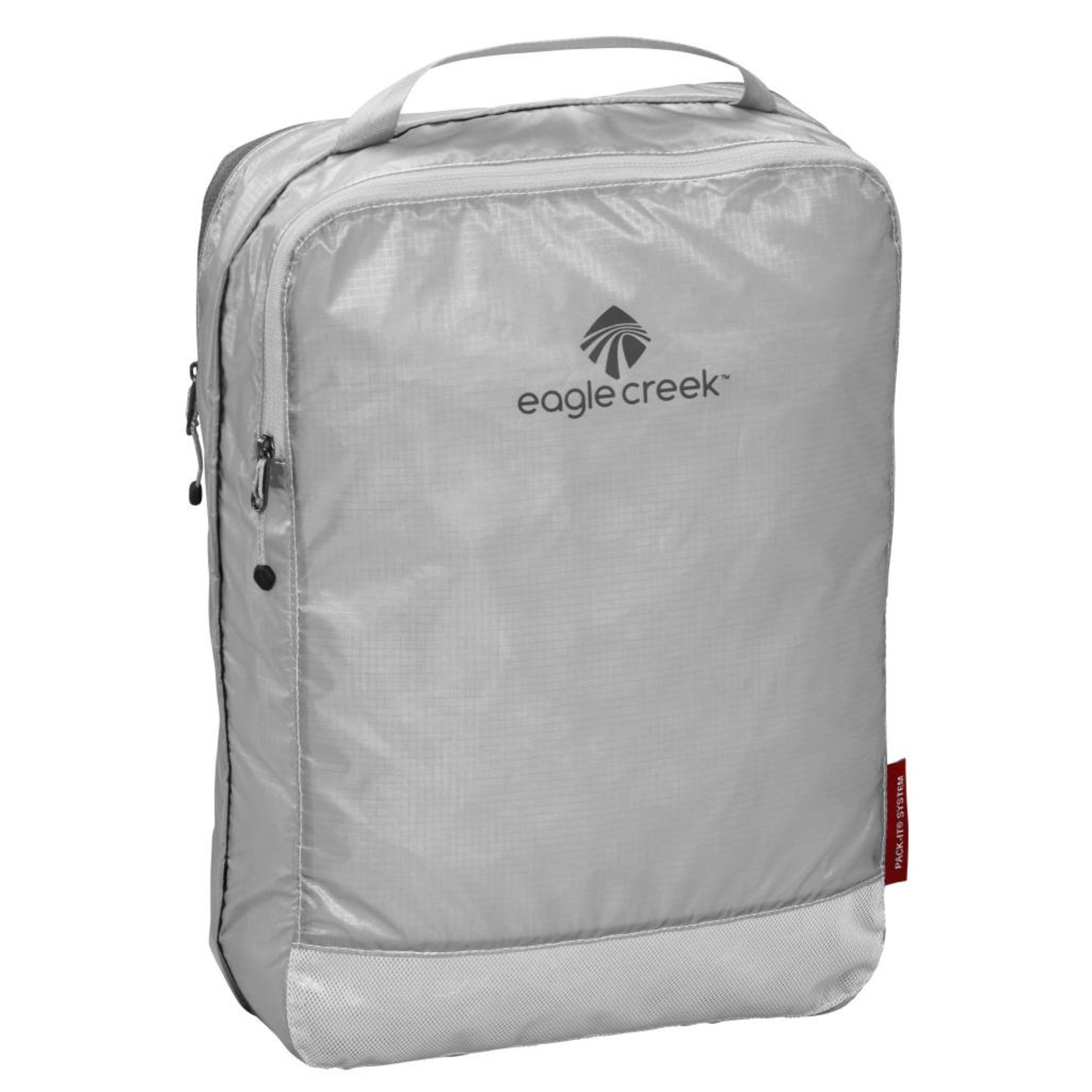 EAGLE CREEK PACK-IT SPECTER CLEAN DIRTY CUBE