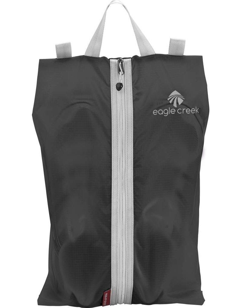 EAGLE CREEK SPECTER SHOE SAC