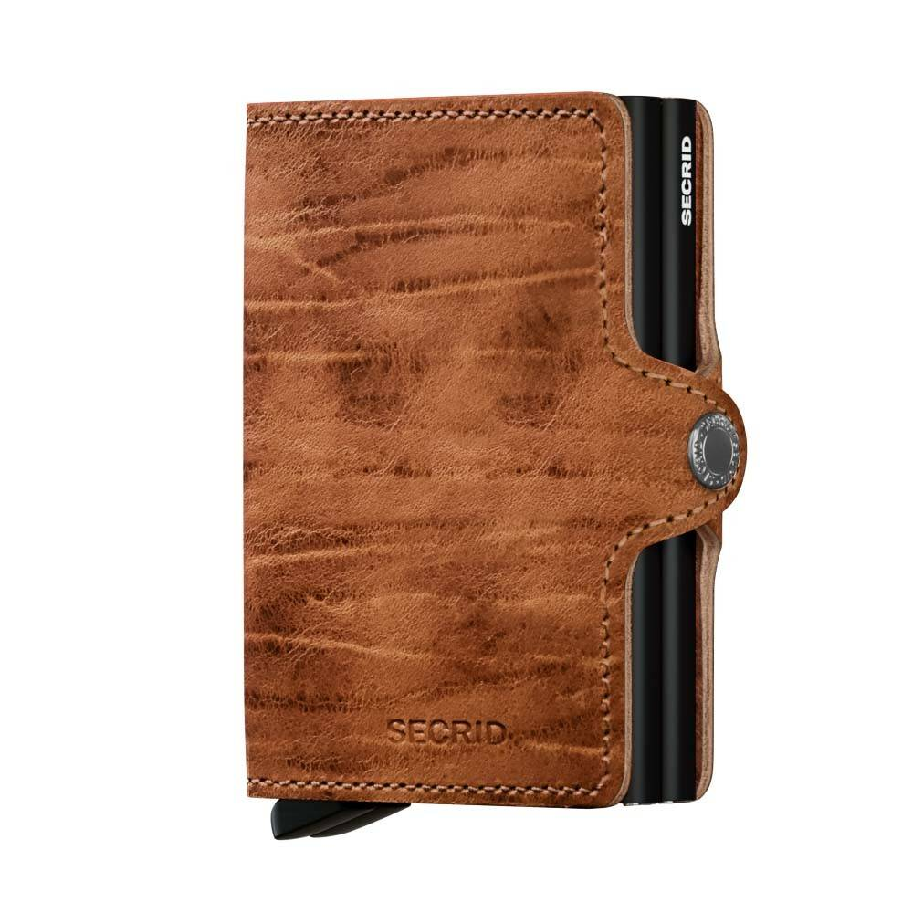 SECRID TWINWALLET DUTCH MARTIN