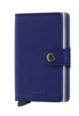 SECRID Miniwallet Original