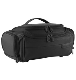 BRIGGS & RILEY BASELINE EXECUTIVE TOILETRY KIT