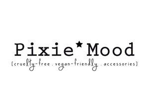 PIXIE MOOD INC.