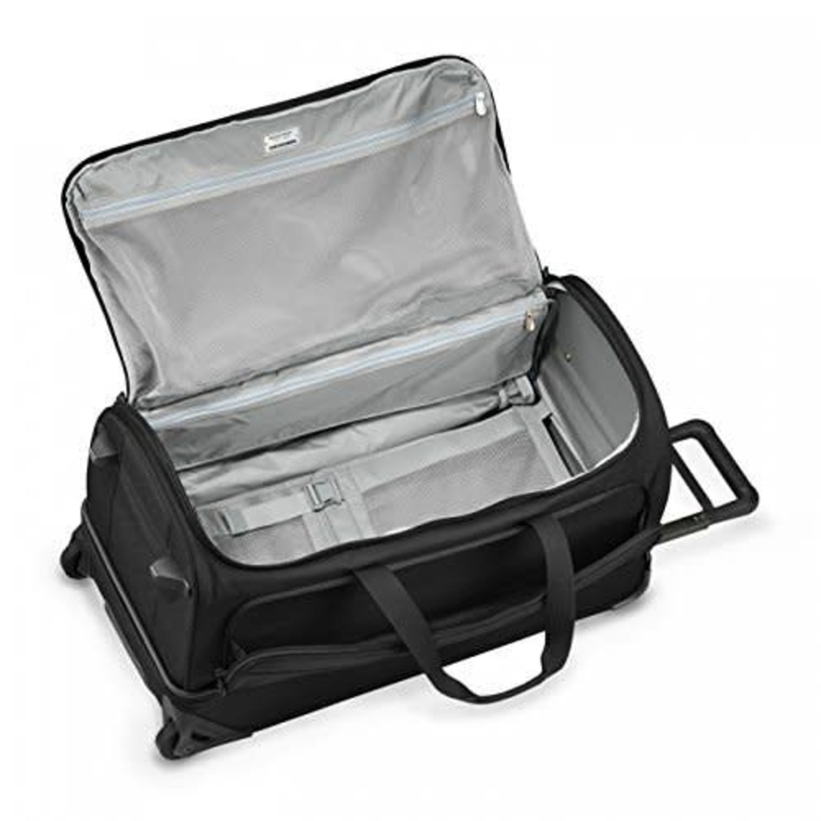 BRIGGS & RILEY Briggs & Riley Large Upright Duffle