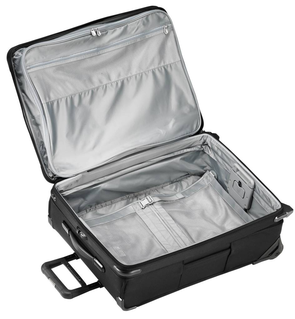 BRIGGS & RILEY BASELINE MEDIUM EXPANDABLE UPRIGHT