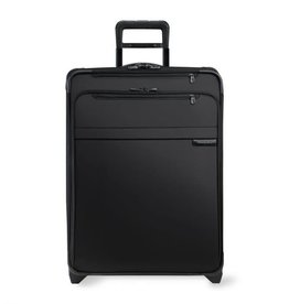 BRIGGS & RILEY BASELINE MEDIUM EXP UPRIGHT