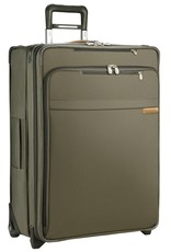 BRIGGS & RILEY BASELINE LARGE EXPANDABLE UPRIGHT
