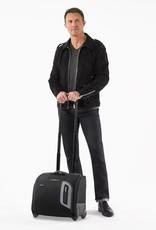 BRIGGS & RILEY BRX EXPLORE ROLLING CABIN BAG