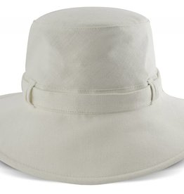 TILLEY ENDURABLES MELANIE HEMP SUN HAT TH9