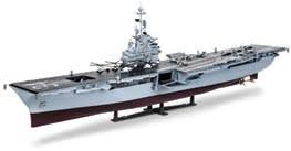 1/530 USS ORISKANY