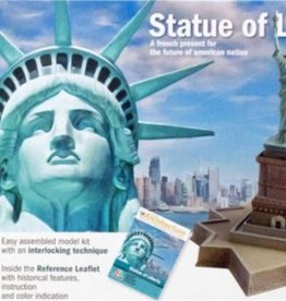 Italeri (ITA) Statue of Liberty