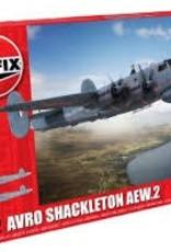 Airfix (ARX) 1/72 Avro Shackleton AEW 2