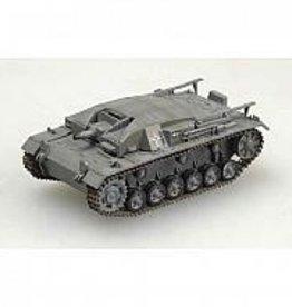 Model Rectifier Corporation (MRC) 1/72 StuG III Ausf.B, abt.191