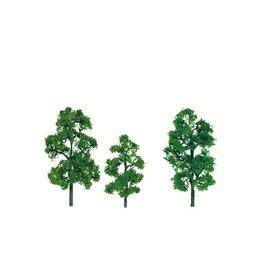 "Model Rectifier Corporation (MRC) Prem Tree, Sycamore 8"" (1)"