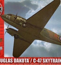 Airfix (ARX) 1/72 Douglas Dakota C-47