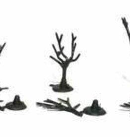 """Woodland Scenics (WOO) Tree Armatures, 3/4""""-2"""" (114)"""