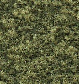 Woodland Scenics (WOO) Fine Turf Bag, Burnt Grass/18ci