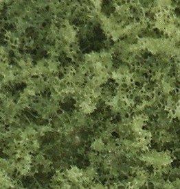 Woodland Scenics (WOO) Foliage Bag, Lt Green/60si
