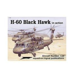 Squadron Signal      Publications (SSP) H-60 Blackhawk in Action