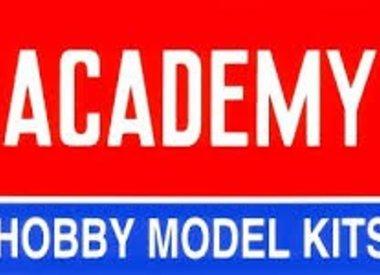 Academy/Model Rectifier Corp. (ACY)