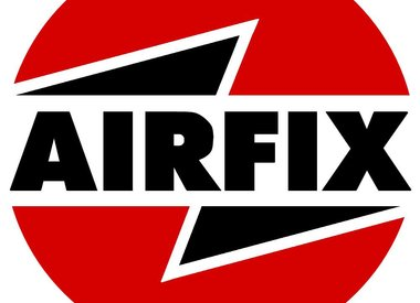 Airfix (ARX)