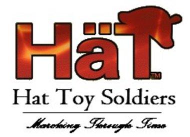 Hat Industries (HTI)