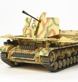 Tamiya (TAM) 1/48 Mobelwagen Flakpanzer IV