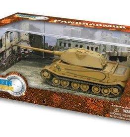 Dragon Models (DML) 1/72 VK.45 02 P V GERMANY