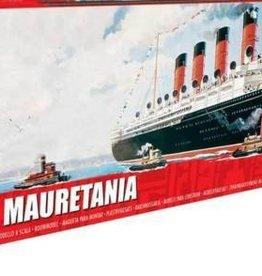 Airfix (ARX) 1/600 RMS Mauretania