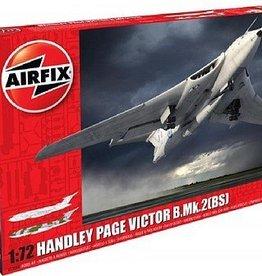 Airfix (ARX) 1/72 Handley Page Victor B2