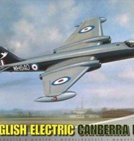 Airfix (ARX) 1/48 English Electric Canberra B 2/B 20/ B62/ B(I)6