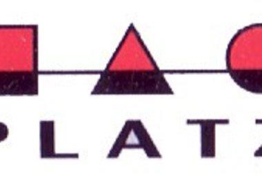 Platz Model (PLZ)