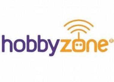 Hobbyzone (HBZ)
