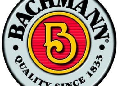 bachmann (BAC)