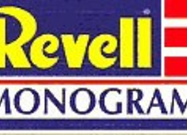 Revell Monogram (RMX)