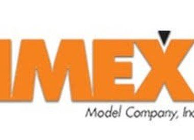 Imex (IMX)