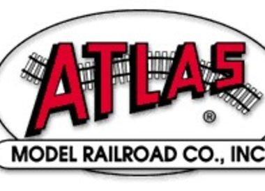 Atlas (ATL)