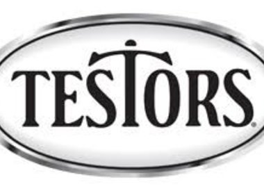 Testors (TES)
